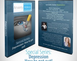 special-series-depression-website