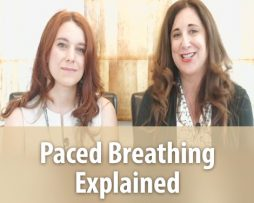paced-breathing-explained