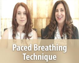 paced-breathing-technique
