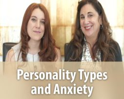 personality-types-and-anxiety
