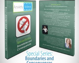 special-series-boundaries-and-consequences-website