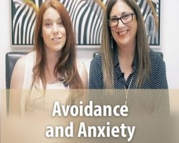 Avoidance-and-Anxiety