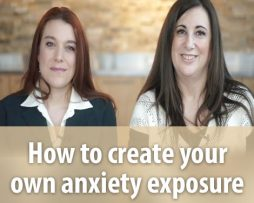 How-to-create-your-own-anxiety-exposure