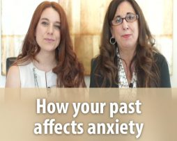 how-your-past-affects-anxiety