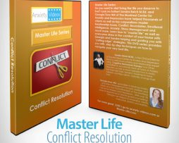 master-life-conflict-resolution