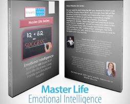 master-life-emotional-intelligence